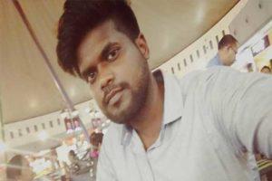 Manish PHP Developer