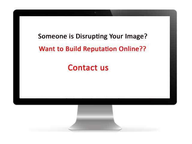 Online Reputation Management in San Antonio Texas