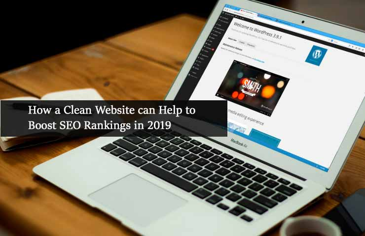 How-a-Clean-Website-Boost-SEO Ranking