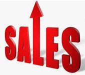 Improve sales through SEO